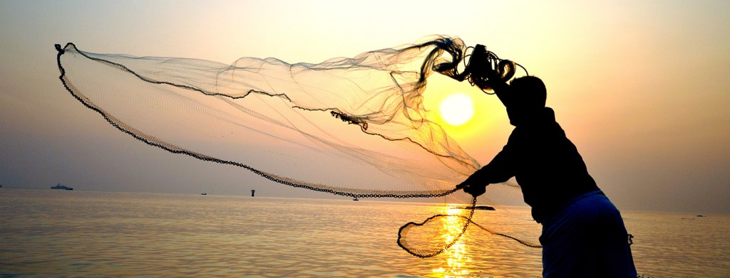 fishing-muscular-dystrophy