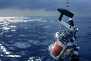 saltwater-fishing-boat