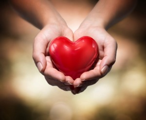 When you donate to charitable organizations, the benefits not only affect the organization but also impact you in a great way, too.