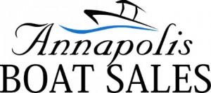 annapolis-boat-sales