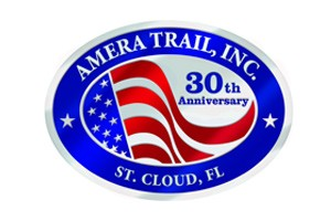 amera_trail