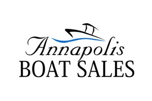 annapolis_boat_sales